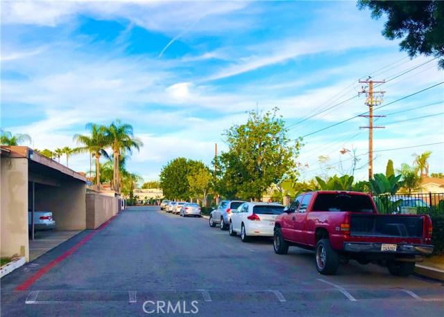 1602 N King Street, Santa Ana CA: http://media.crmls.org/medias/4f1c3e9e-37ce-4fd9-8214-f3eb9f5aa8ac.jpg