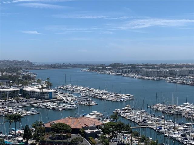 13700 Marina Pointe Dr 1702, Marina del Rey, CA 90292 photo 1