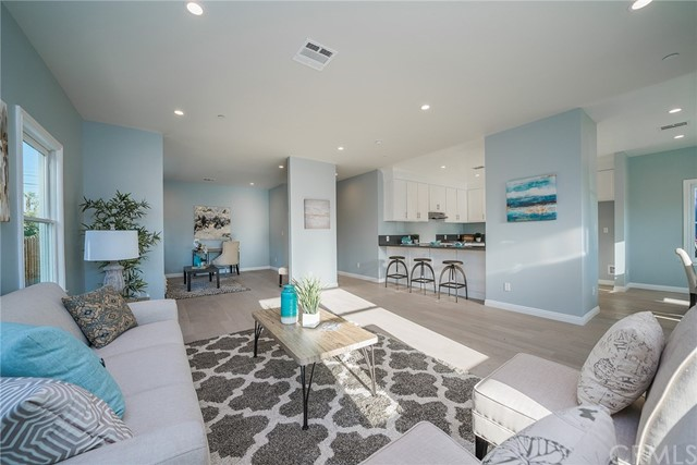 1062 N Park Avenue , CA 91768 is listed for sale as MLS Listing CV18115566