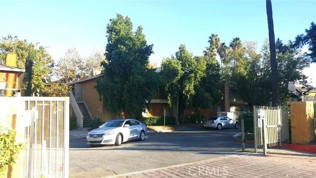 1025 Tippecanoe Avenue,San Bernardino,CA 92410, USA