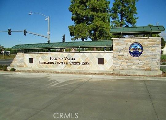 11334 Coriender Avenue, Fountain Valley, CA 92708, photo 41