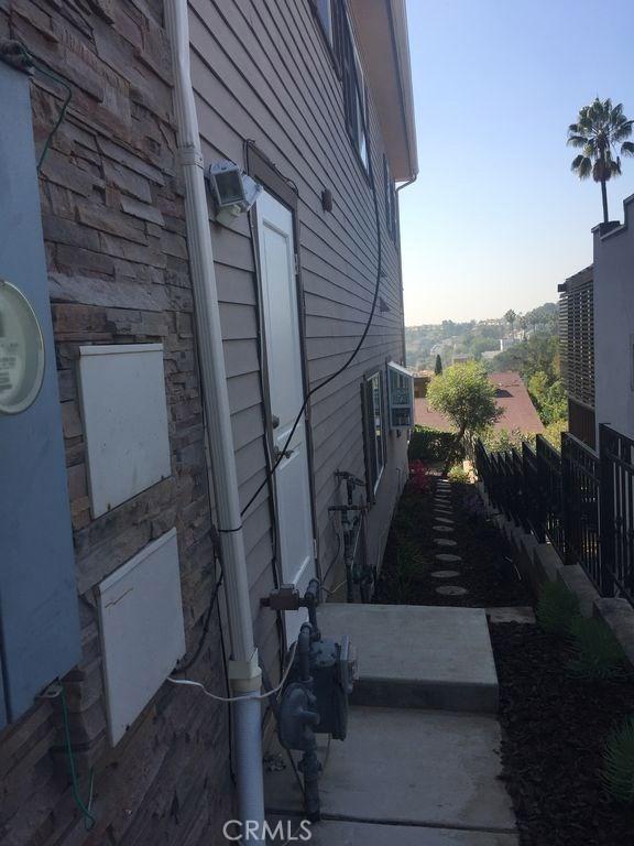 2274 Edendale Pl, Los Angeles, CA 90039 Photo 31