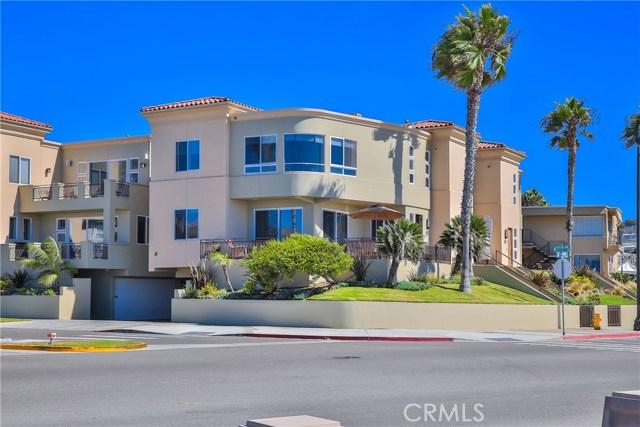 1800  Esplanade #A, Redondo Beach, California