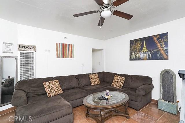 1038 Orange Avenue Long Beach, CA 90813 - MLS #: PW18146085
