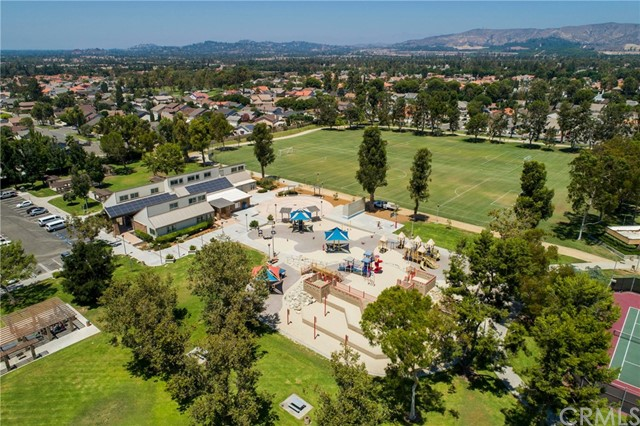 25 Bluecoat, Irvine, CA 92620 Photo 60