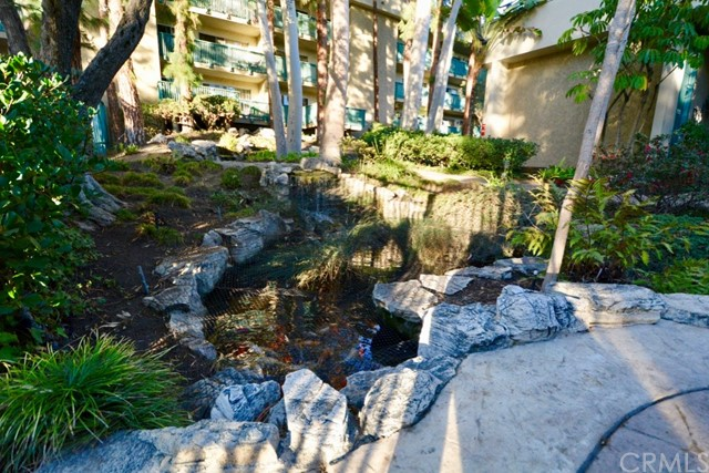 448 N Bellflower Bl, Long Beach, CA 90814 Photo 25