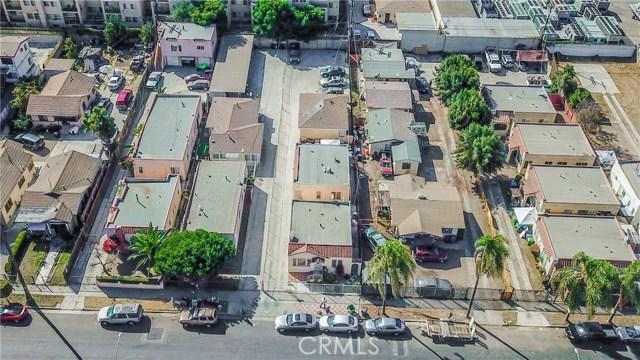 6343 Brynhurst Ave, Los Angeles, CA 90043 photo 26