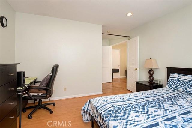 239 Streamwood, Irvine, CA 92620 Photo 11