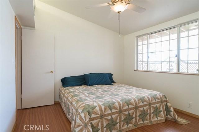 439 S Broder Street Anaheim, CA 92804 - MLS #: PW18051598