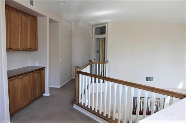 32 Bristlecone Irvine, CA 92620 - MLS #: AR18137870