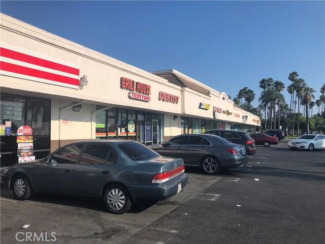 1150 N Harbor Bl, Anaheim, CA 92801 Photo 0