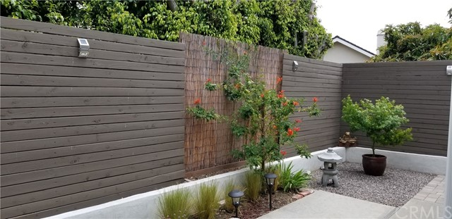 89 Pinewood, Irvine, CA 92604 Photo 31