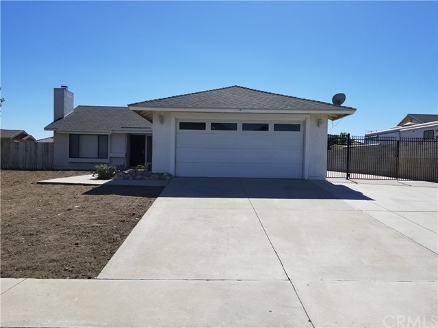 , CA  is listed for sale as MLS Listing IV18152939