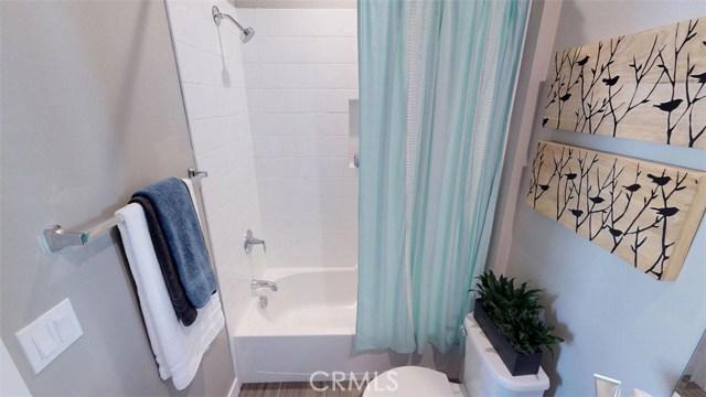 1446 N Harbor Boulevard Unit 6 Santa Ana, CA 92703 - MLS #: OC18043426