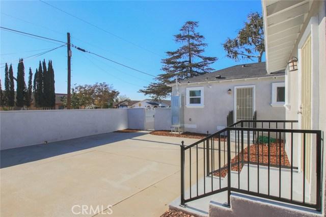 652 S 3rd Street, Montebello, CA 90640, photo 30