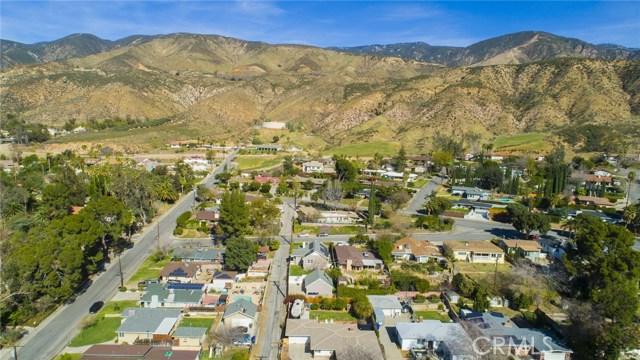 219 E 53rd Street San Bernardino, CA 92404 - MLS #: CV18026786