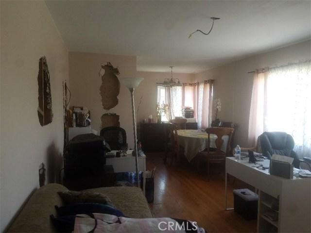 9648 Belcher Street Downey, CA 90242 - MLS #: DW18020402