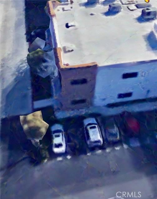 16782 Von Karman Avenue 30, Irvine, CA, 92606