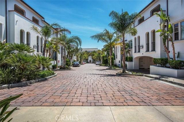 1744 Grand Av, Long Beach, CA 90804 Photo 37