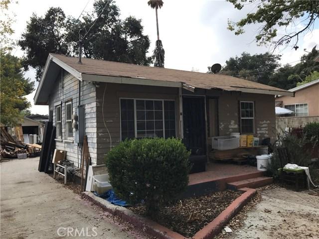 170 E Tremont, Pasadena, CA 91103 Photo