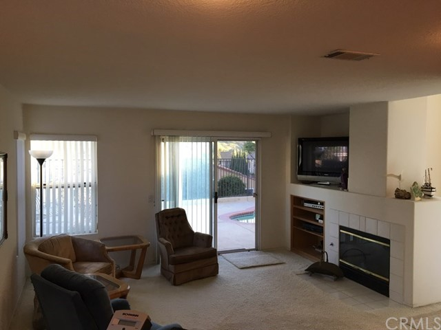 2915 Galloping Hills Road Chino Hills, CA 91709 is listed for sale as MLS Listing CV18020310