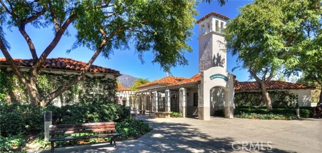 11 Fuente, Rancho Santa Margarita CA: http://media.crmls.org/medias/4f348d90-a955-4c34-b840-ac6fd5d1b110.jpg