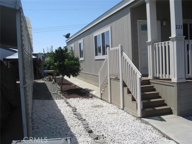 3860 S. Higuera Street, San Luis Obispo CA: http://media.crmls.org/medias/4f35eaea-67d2-48dd-8f66-c5bc5d863ab0.jpg