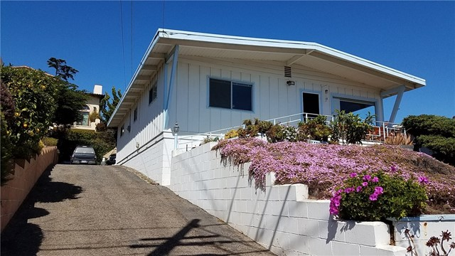 330  Piney Way, Morro Bay in San Luis Obispo County, CA 93442 Home for Sale