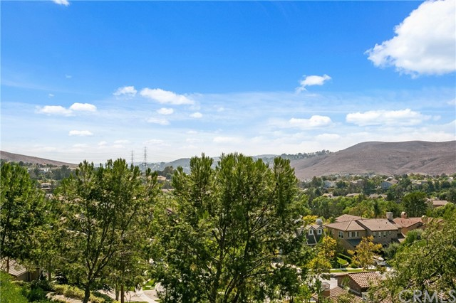 8 Salvatore Ladera Ranch, CA 92694 - MLS #: OC18235019