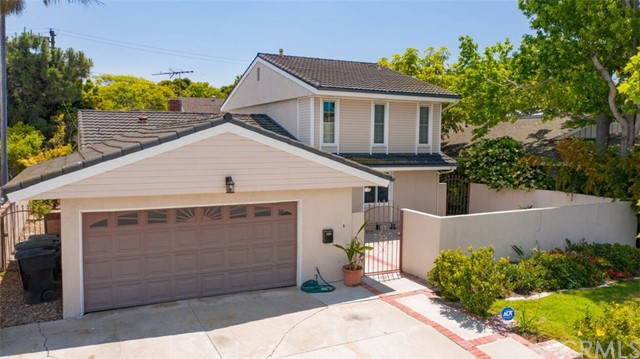 23502 Ladeene Ave, Torrance, CA 90505 photo 1