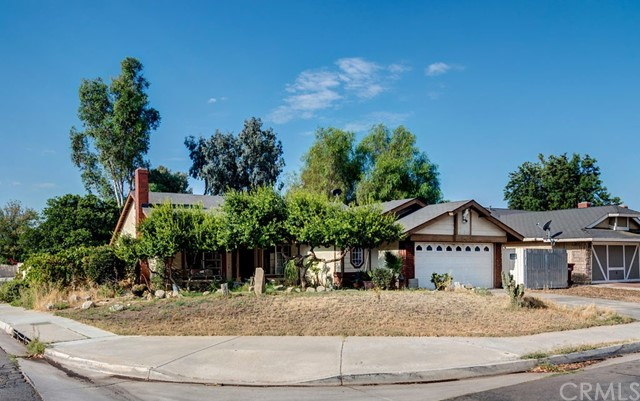 25701 Stoneybrook Drive, Moreno Valley, CA, 92553