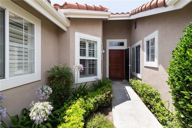 28923 San Solarie Unit 112 Mission Viejo, CA 92692 - MLS #: OC18164087
