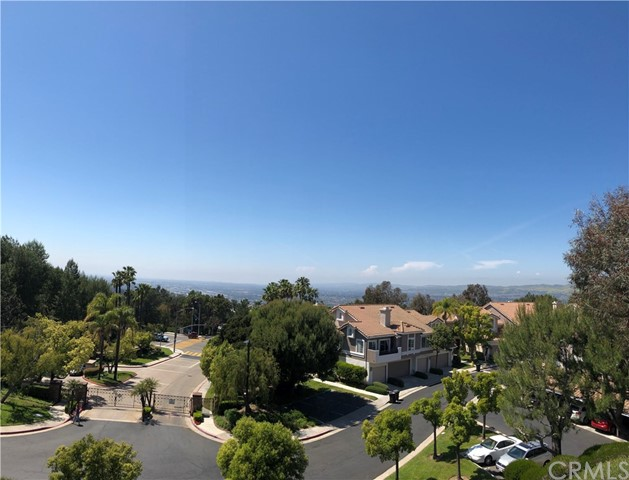 One of Anaheim Hills 2 Bedroom Homes for Sale at 1079  Sundance
