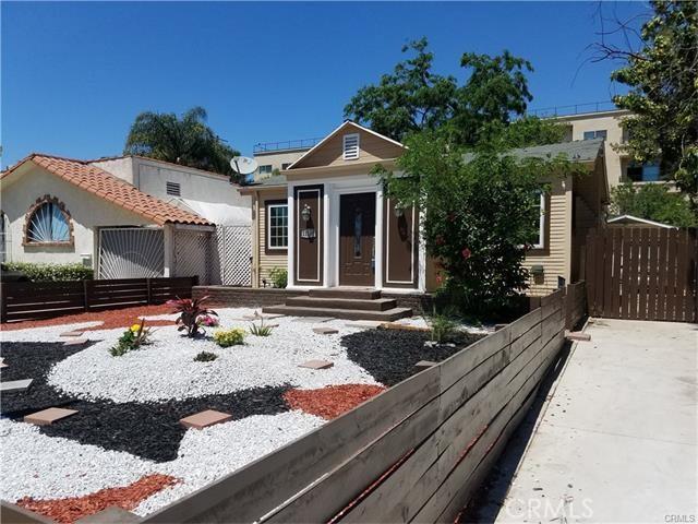 11107 Landale Street, Toluca Lake, CA 91602