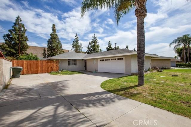 2351 W Coronet Av, Anaheim, CA 92801 Photo 18