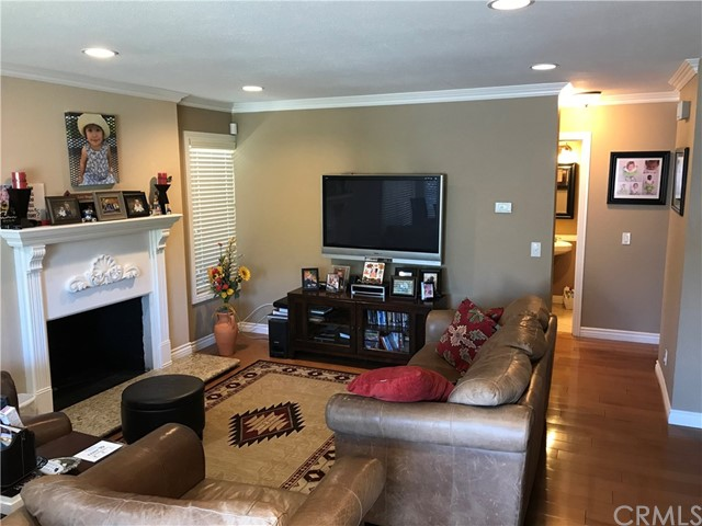 , CA  is listed for sale as MLS Listing CV18165729