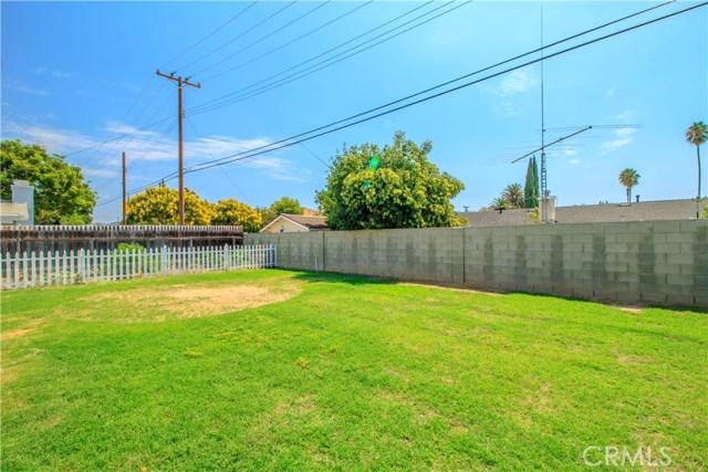 4078 Gertrude Street Simi Valley, CA 93063 - MLS #: CV17204683