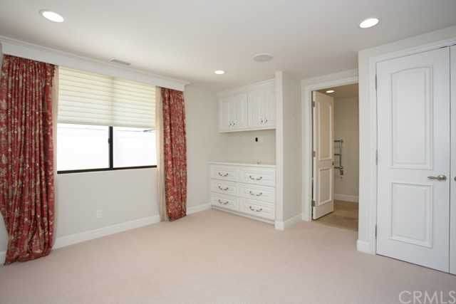 1051 Granville Drive Newport Beach, CA 92660 - MLS #: NP18175020