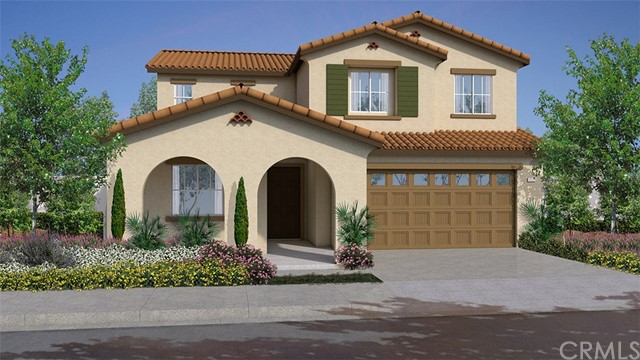 813 Wilde Ln, San Jacinto, CA 92582 Photo