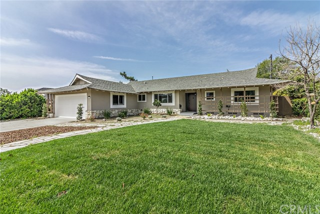 , CA  is listed for sale as MLS Listing CV18076142