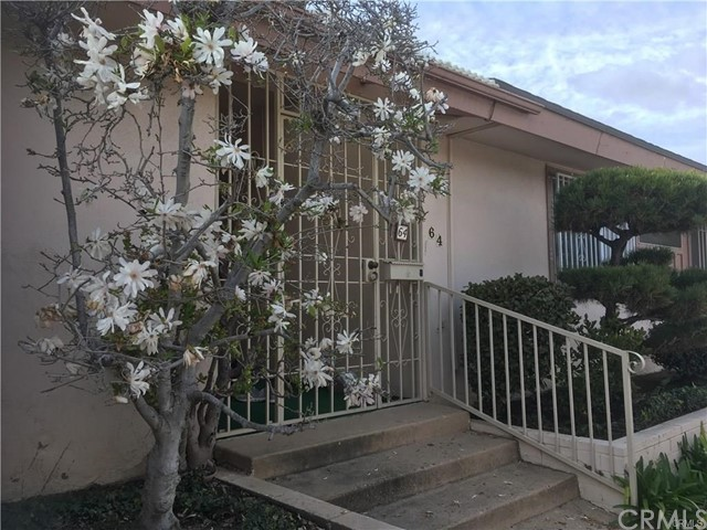 777 Valley Boulevard, Alhambra, California 91801, 2 Bedrooms Bedrooms, ,1 BathroomBathrooms,Residential,For Rent,Valley,AR19179454
