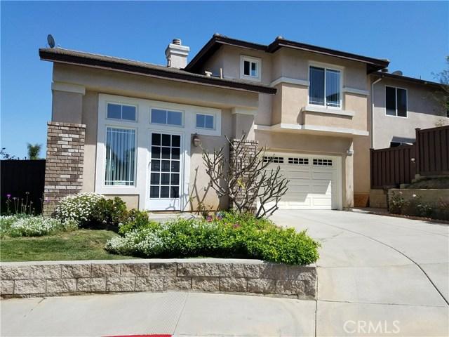 3401 Duchess Lane, Long Beach, CA 90815, photo 2