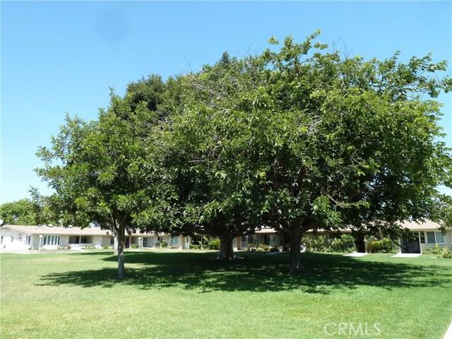 13681 St Andrews Unit M1-27-L Seal Beach, CA 90740 - MLS #: PW18206833