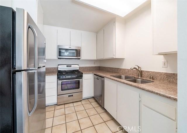 314 17th Street Unit A Huntington Beach, CA 92648 - MLS #: OC18163949