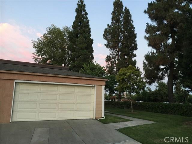 1198 N Dresden St, Anaheim, CA 92801 Photo 1