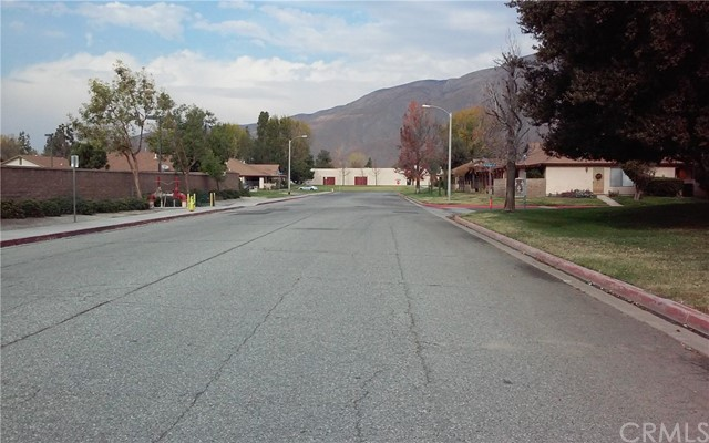 1308 SIERRA SENECA DRIVE, SAN JACINTO, CA 92583  Photo 6