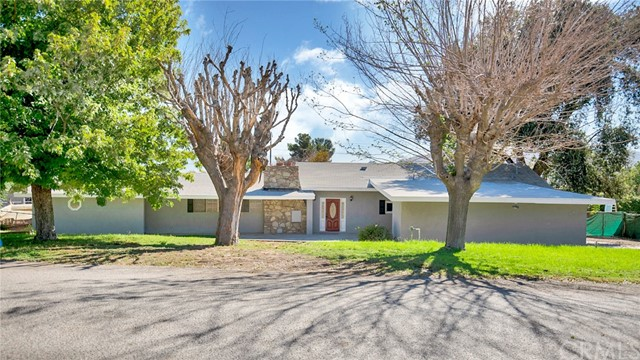 , CA  is listed for sale as MLS Listing IV18239590