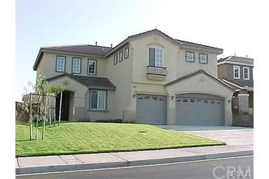 Property for sale at 19398 Norwich Street, Riverside,  CA 92508