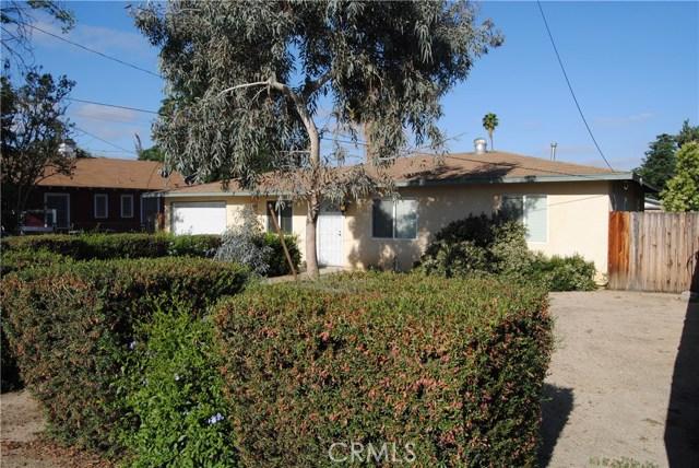 26469 Girard Street Hemet, CA 92544 - MLS #: SW17118495