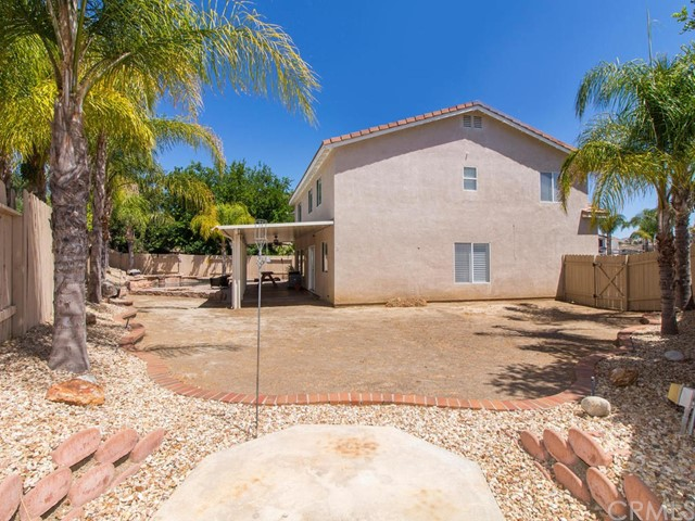 33620 Corte Bonilla, Temecula, CA 92592 Photo 42